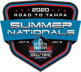 Summer Nationals Logo FNL.png