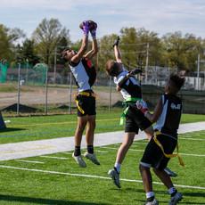 05.01.21_NFLFLAG_BrownsRegional_JDC-106.