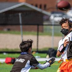 05.01.21_NFLFLAG_BrownsRegional_JDC-93.j