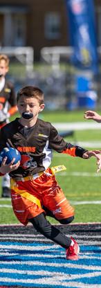 05.01.21_NFLFLAG_BrownsRegional_JDC-82.j