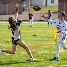 05.01.21_NFLFLAG_BrownsRegional_JDC-125.