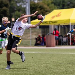 NFLFLAG_KCOPEN_7.25_JDC-58.jpg