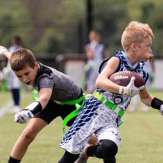 NFLFLAG_KCOPEN_7.25_JDC-44.jpg