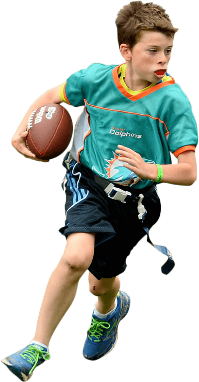 Dolphins-Kid.png