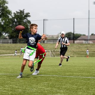 NFLFLAG_KCOPEN_7.25_JDC-45.jpg