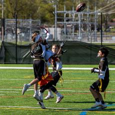 05.01.21_NFLFLAG_BrownsRegional_JDC-99.j