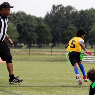 NFLFLAG_KCOPEN_7.25_JDC-20.jpg