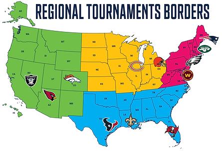 regional borders web.png
