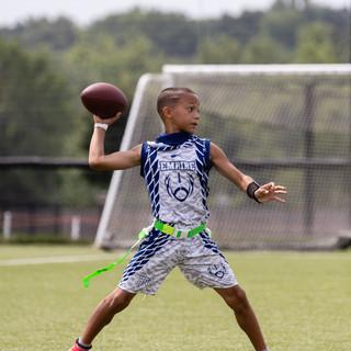 NFLFLAG_KCOPEN_7.25_JDC-43.jpg