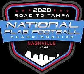 Tour Nashville TN Logo_color_FNL.png