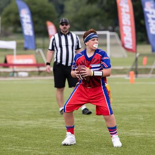 NFLFLAG_KCOPEN_7.25_JDC-85.jpg