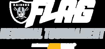 NFL FLAG REG WH - LV RAIDERS_3x.png