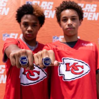 NFLFLAG_KCOPEN_7.25_JDC-106.jpg