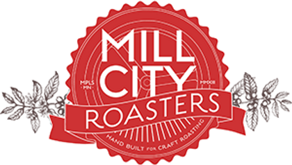 mill-city-roasters.png