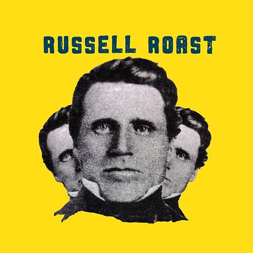 Russell Roast