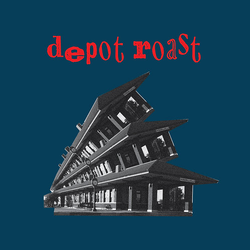 Depot Roast