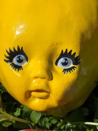 Tammy Lemonbb