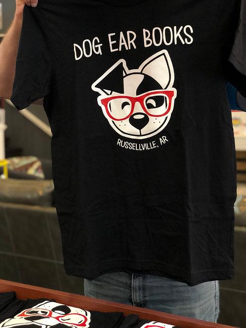 Original Dog Ear Shirt