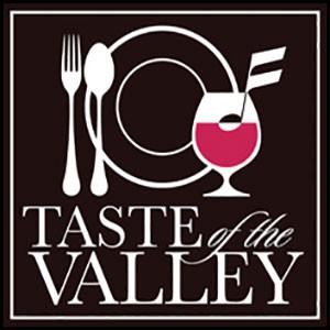 Taste of the Valley