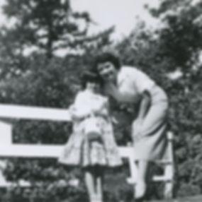 Moi, Mom 1955.jpg