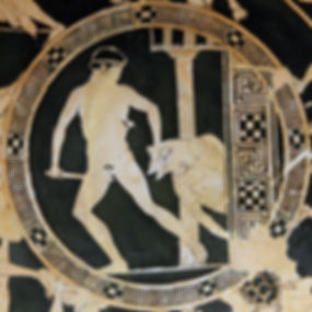 Theseus_Minotaur_BM_Vase_E84.jpg