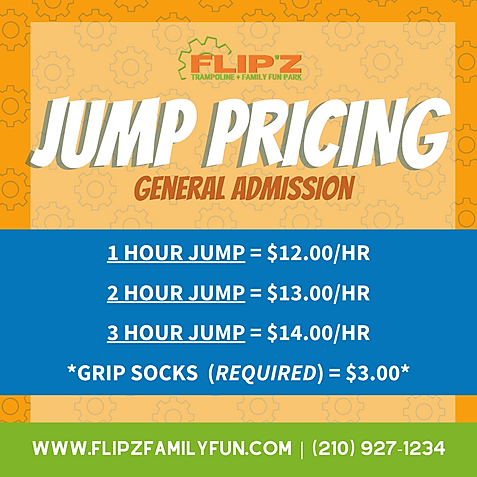 Flip'z - GA Website Pricing.png