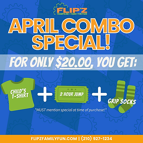 Flipz - April Combo Special (Email).png