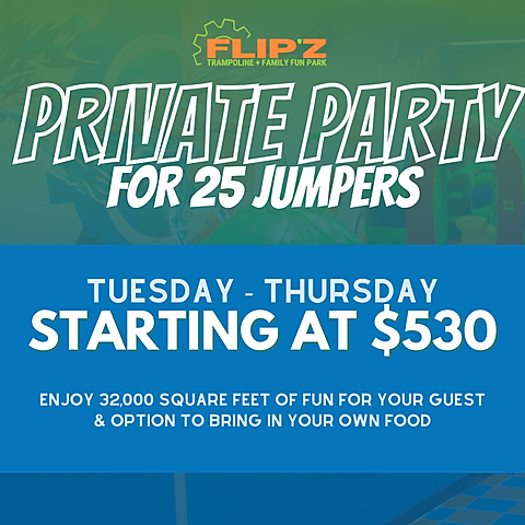 flipz - private party.png