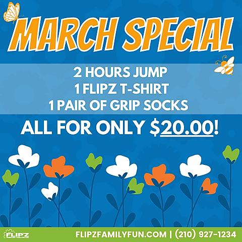 Flipz - March-2.png