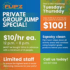 flip'z - NEW private parties.png