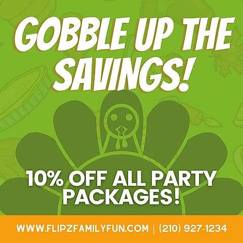 Flipz - 10% Off Parties.png