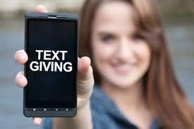 textgiving1legnep.jpg