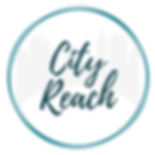 City ReachWeekend.png