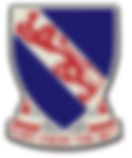 US_Army_508th_Inf_Reg_DUI.png