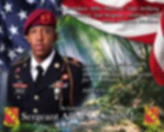 Sergeant Allen Stigler Jr Memorial.png