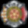 normal_seminole_tribe_fire_rescue_28_FL_