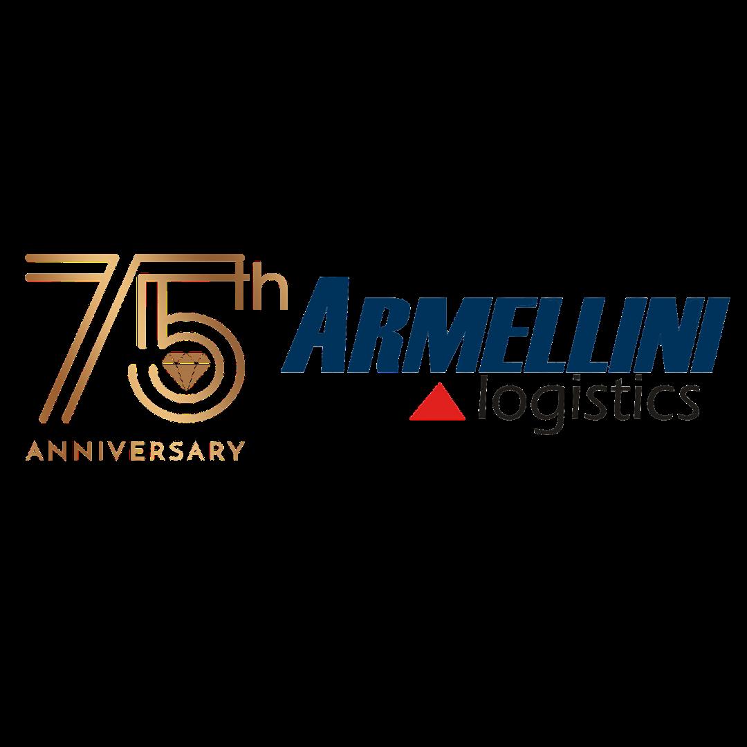 Armellini Industries logo