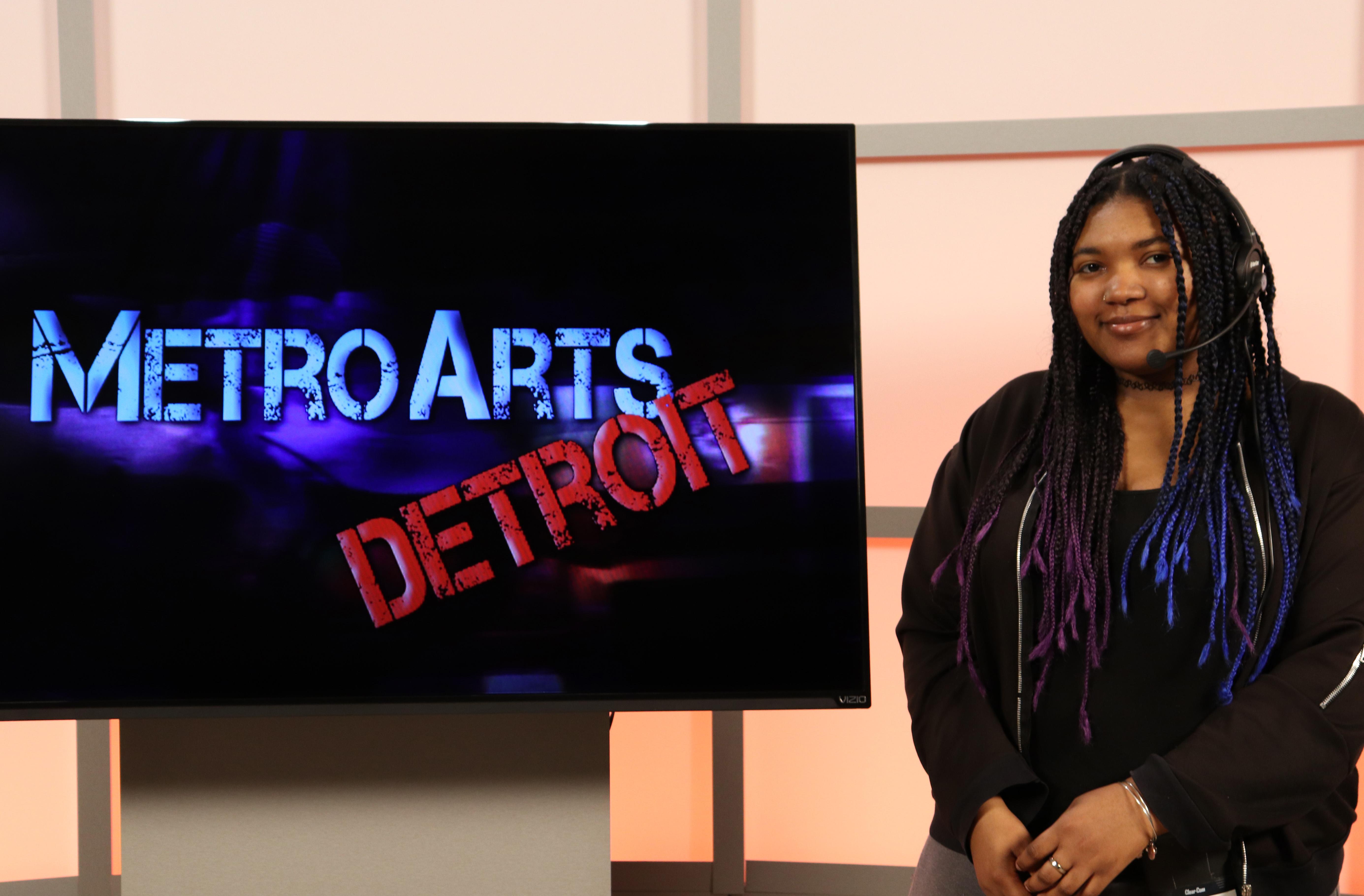 Ariel Bowman (Editor)