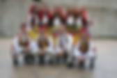 Grupi Krenaria.png