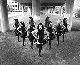 Motor city Irish Dance.jpg
