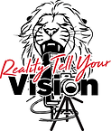RealityTellYourVision.png