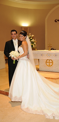 wedding, couple, venue, photography, catering, event planner, bridal bouquet, Rieken Weddings 9548227273