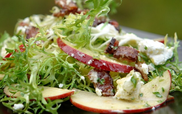 salad+catering.jpg