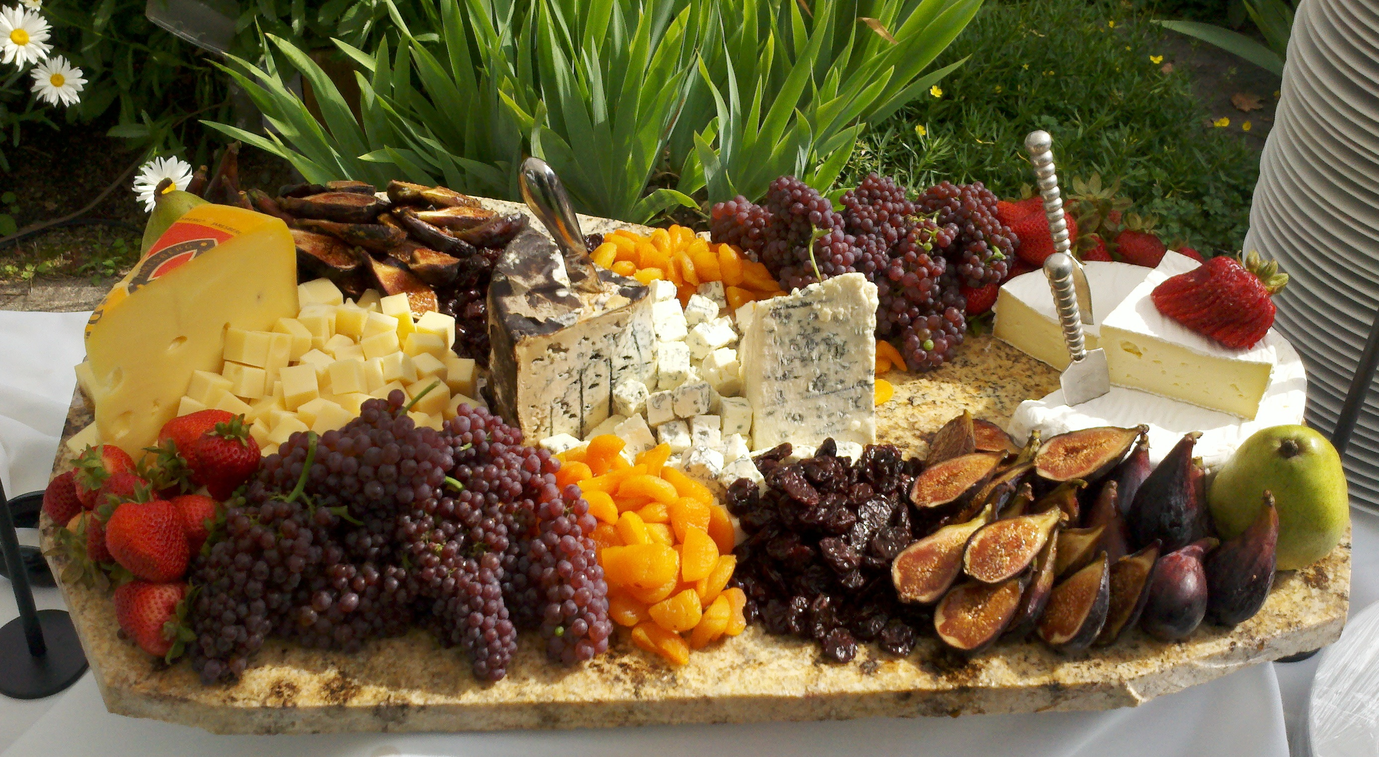 cheese-display-2[1].jpg
