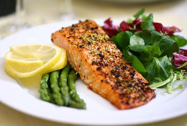 salmonshot.jpg