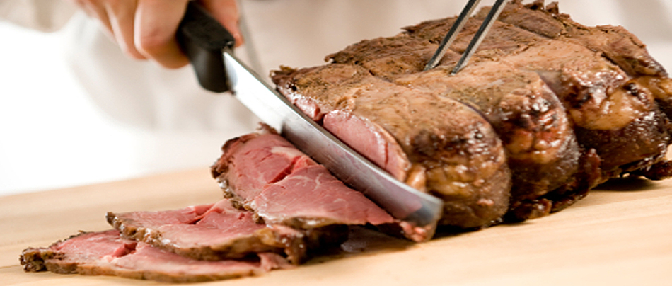 roast-beef-carving-station_1_[1].jpg