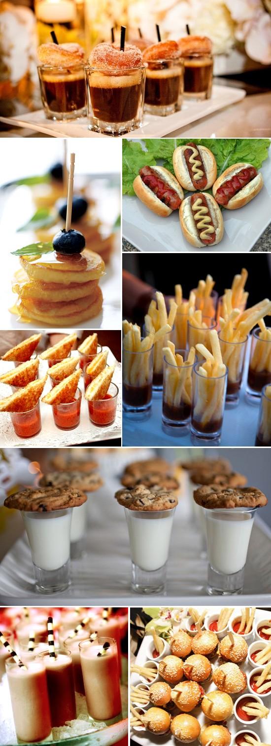 Food+Collage[1].jpg