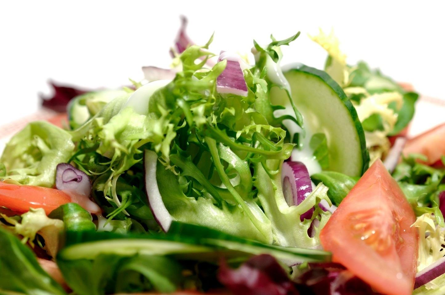 organic+salad[1].jpg