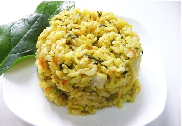 SPANISH STYLE YELLOW RICE ADW&E.jpg
