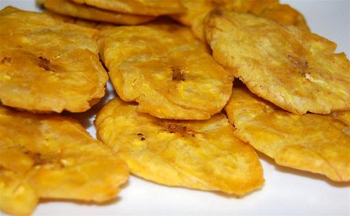 platanos-green-plantains[1].jpg